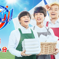 【家事ヤロウ!!!】バカリズム×中丸君×カズレーザー|番組で紹介された卵料理のまとめ☆