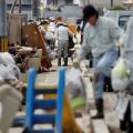 西日本豪雨災害のボランティア活動ルールについて紹介