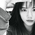 可愛すぎるので思わずまとめてしまった羅小伊 ルオシャオイーちゃん♡芸名は南笙姑娘 ナンショングーニャン