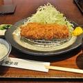 絶品豚肉料理の雄☆とんかつグルメ情報