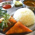 クックパッド「つくれぽ100-2000超!」インドの家庭料理レシピ【15選】☆