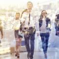 分かりやすい【仕事選び】シリーズ「転職支援サービス」についての基礎知識を解説 #まとめ #就活