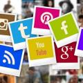 どんどん便利にネットでサクッと…でもこれでいいの?コミュニケーションの方法と進化を考えた