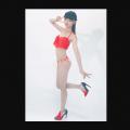 超絶【美脚】NGT48「荻野由佳」(おぎゆか)ちゃんの綺麗すぎる【足】を堪能できる「画像」まとめ #フェチ  #アイドル