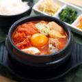 クックパッド「つくれぽ100-6000超!」激ウマ♡【韓国料理】レシピ【35選】☆