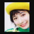 中国超絶美少女【栗子 龍夢柔 龙梦柔】ちゃんの可愛すぎる「画像」最新保存版まとめ #アイドル #新垣結衣 #ロン・モンロウ