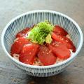 「つくれぽ100-2000超!」お刺身で作る♡おいしい♡【海鮮丼ぶり】レシピ【16選】☆