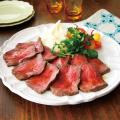 クックパッド「つくれぽ500-900超!」おいしい♡【牛肉】レシピ【26選】☆
