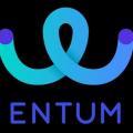 ENTUMが新たなVtuber4名のデビューを発表