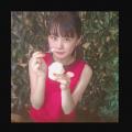 新加入【チーム8】逸材発見「立仙愛理」(ex.はちきんガールズ)ちゃんのキュートすぎる「画像」を厳選スペシャルまとめ #AKB48 #kawaii