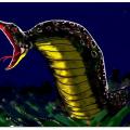 驚愕【ツチノコ】は宇宙人だった説!?『兎園小説』にそのヒントが隠されていた! #超常現象 #都市伝説 #UMA
