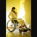 奇跡の復帰【仮面女子】車椅子アイドル「猪狩ともか」さんの事故についての報道&可愛い「画像」厳選まとめ