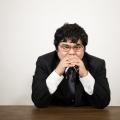 オメガ3で生活習慣病を防ぐことは出来る?