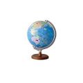 【雑学まとめ】地球は毎年約5万トンずつ軽くなっている!!