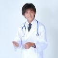 【メタボ予防】効果を高めるオメガ3の摂り方