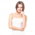 【オメガ3】女性ホルモンのバランスを整える