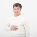 夜間頻尿の対策と改善法!夜中の頻尿は歳のせいではない。