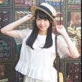 超有望株【STU48】ドラフト3期「中村舞」(舞Q)ちゃんの可愛すぎる【画像】先物買いスペシャル #アイドル #グエッチョン