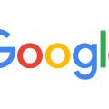 Google検索で楽しめる隠しコマンド・隠しモード