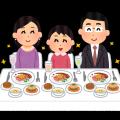 【雑学まとめ】家庭で使える小技集