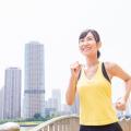 本気でダイエットするなら「ジョギング」(ランニング)を生活習慣に取り入れましょう #ウォーキング #まとめ