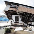 南海トラフ地震耐震化はどのように進めるのがいいか5つのポイント