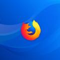 Firefox便利アドオンの数々