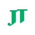 JT女性社員逆恨み殺人事件(持田孝)まとめ