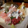 日本人ならみんな大好き貝類グルメ