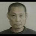 加古川・ニ家族7人殺害事件の犯人「藤城康孝」とは
