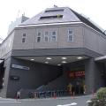 神泉駅周辺エリアのおいしいランチ情報