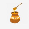 【雑学まとめ】医薬品に分類されるハチミツがある!!