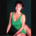 伝説の「グラドル」超絶巨乳【かとうれいこ】さんの最新『美魔女』っぷりと現役時代のセクシー「画像」たっぷりスペシャル #まとめ