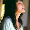 国民的女優 『有村架純』 超可愛い!画像まとめ
