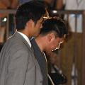【死刑判決】横浜元妻一家殺害事件の「古沢友幸」とは