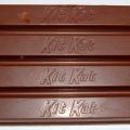 驚くほど多様な種類が出ている人気のチョコ菓子キットカット