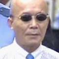 【死刑判決】横浜中華街店主銃殺事件の「熊谷徳久」とは