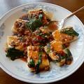 日本が生んだ至高の大豆食品の豆腐