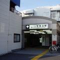都営三田線本蓮沼駅周辺のおいしいランチグルメ