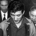 【死刑判決】バー・メッカ殺人事件の「正田昭」とは