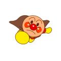 【雑学まとめ】アンパンマンの中身はつぶあん
