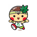 【雑学まとめ】栃木県には「おもちゃのまち」という地名がある