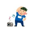 【雑学まとめ】ラジオ体操はアメリカの保険会社が作った