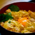 クックパッド「つくれぽ1000超!」【殿堂入り】うますぎる!【卵】レシピ【10選】☆