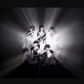 アイドル【最前線】全員が中学生「パンダみっく」の楽曲紹介とメンバーのかわいい最新「画像」保存版まとめ
