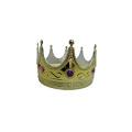 【雑学まとめ】20分だけ即位した王様がいる
