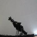 夏が近づくと見たくなる!東京で見られるきれいなプラネタリウム