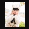 ドラフト3期研究生「小林蘭」ちゃんがロリカワすぎる件「画像」厳選コレクションまとめ #ぷらんちゃん #AKB48   #チームK