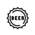 【雑学まとめ】ビール瓶のフタのギザギザは21個