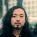 【伝説の試合】フリースタイルダンジョン UMB2014 R指定VS呂布カルマ